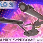 S31_20_The-2BImmunity-2BSyndrome