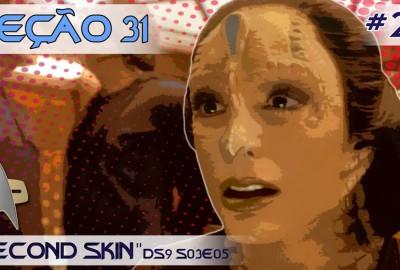 S31_22_Second-2BSkin